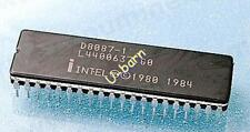 INTEL D8087-1 CDIP-40  Arithmetic Processor