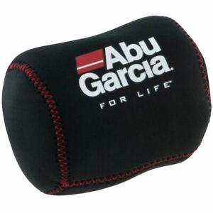 Abu Garcia Neoprene Round Reel Covers 5000