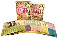 Guardian Angel Tarot Cards A 78-Card Deck and Guidebook Doreen Virtue Brand NEW