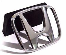 "Front Grille ""H"" Emblem For HONDA CIVIC Coupe 2DR 2006-2007-2008-2009-2010- 2011"