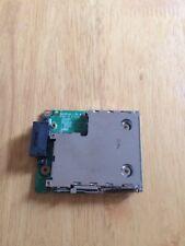 Card PCMCIA Reader for HP Compaq Presario V6500 and V6000 Laptops