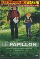 DVD LE PAPILLON PHILIPPE MUYL