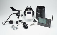 Davis Instruments 6152 Wireless Vantage Pro2 Weather Station USA Version New