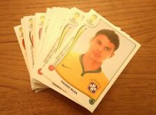 CHOOSE x 20 Panini Brazil 2014 World Cup Stickers - Choose Your 20