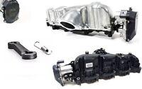 AUDI VW SEAT SKODA 2.0 TDI Ansaugkrümmer 03L129711E/AG Drallklappe Reparatursatz