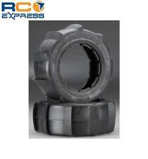 HPI Racing Sand Buster-T Paddle Tires M Compound Baja (2) HPI4823