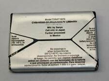 Sanyo Txbat10072 Cellphone Battery for Dorado Kx13 Candid Kx16 Xcursion Kx160