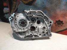 2003 KAWASAKI KLX L 125 RIGHT ENGINE CASE  (B) 03 KLX125L