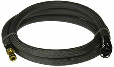 Moen 159560 Pull-Out Kitchen Faucet Hose