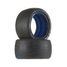 """PROLINE Prime 2.2"""" M4 Off-Road 1/10 1:10 Buggy Rear Tires Super Soft 2 PRO824103"""