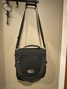 Lowpro Camera Bag With Strap