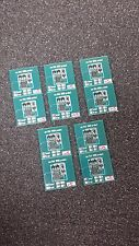 10 x Toner Chips for Xerox WorkCentre 5222 5225 5230 106R01306