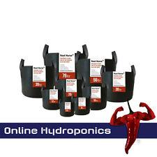 Root Nurse Cloth Aeration Pot Hydroponics All Fabric