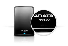 "Adata HV710 500GB USB 3.0 2.5"" HARD DISK ESTERNO HD"