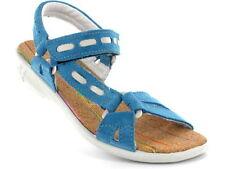Ricosta Größe EUR 34 Schuhe für Mädchen aus Leder