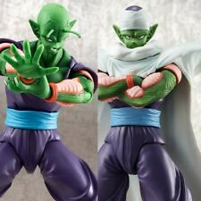 DRAGONBALL DRAGON BALL Z DBZ PICCOLO SDCC 2013 SHF S.H.FIGUARTS FIGURE ES AQ3999