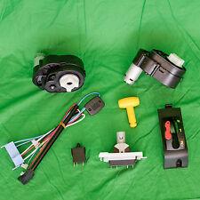 Peg Perego  John Deere Power Pull, Loader, Tractor HLR Overhaul Kit