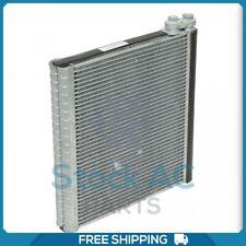 For 2006-2014 Honda Ridgeline A//C Evaporator 85185PP 2007 2008 2009 2010 2011
