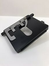 Zeiss Standard Microscope Stage Sample Slider With 4 Mounting Screws