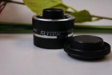 Leica Apo-Extender-R 1.4x for R 2.8 / 280
