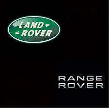 RANGE ROVER EVOQUE L538 PROESSONAL WORKSHOP REPAIR SERVICE MANUAL