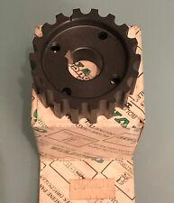 Tenditore Mobile originale Ducati 1098 COD 45120193B
