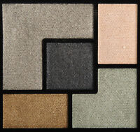 Yves Saint Laurent Couture Palette 5-Color Ready-to-Wear -8-  New
