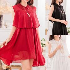 Collar Mini Clubwear Dresses for Women