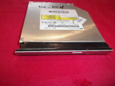 HP DV6-3000 lecteur cd dvd TS-L633 HP DV6-3350ef