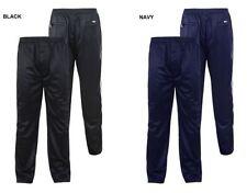 Pantalones de hombre talla XL