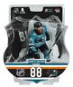 Brent Burns San Jose Sharks NHL Imports Dragon Figure L.E. of 2850