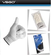 RoHS Aps-c Sensor Cleaning Swab Kit Ddr-16 VSGO