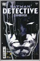 Batman Detective Comics #1000 DC Comics 2000s Variant Cover (1st Print 2019) NM