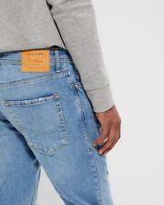 Neu jack and jones jeans slim fit Glenn