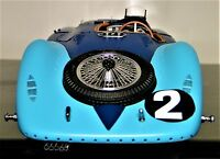 Race Car Racing Formula Carousel BL LeMans Series24gP18gT40f1gto12p1m6m4m3Kk1gT3