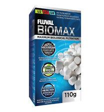 Fluval A495 Underwater Filter BioMax 6 Oz