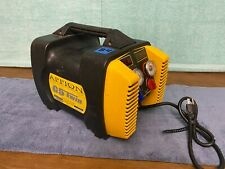 (LotB4) Pre-Owned Appion G5 Twin Refrigerant Recovery Unit