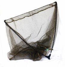 Dinsmores Small Fishing V type Landing Net Head 50cm 20 Inch