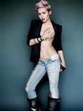 Photo de Miley Cyrus A4 425