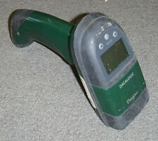 Datalogic Dragon M101 Barcode Scanner