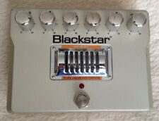 Blackstar HT-DIST Valve driven Distortion Pedal