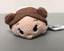 Princess Leia Mini Tsum Tsum