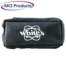 Whites Pouch for Bullseye II Pinpointer 601-1216