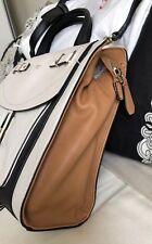 Guess Janette Shoulder Bag   Bags, Shoulder bag, Handbag