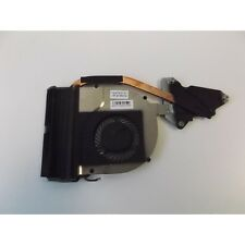 PACKARD BELL FAN/HEATSINK 60.4ZF04.001 A01