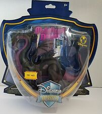 Disney Heroes Roaring Maleficent Dragon Disney Store