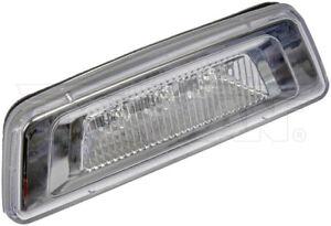 Dorman 888-5423 Side Marker Light For 11-17 Kenworth T680 T700 T880