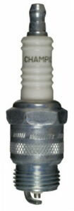 Spark Plug Champion Spark Plug RF18YC