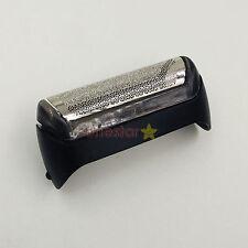 1x 10B/20B Shaver Foil for BRAUN CruZer3 Z4 Z5 180 190 1735 1775 Z40 1000 shaver