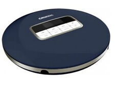 Grundig CDP 6600 CD-Player - Triton